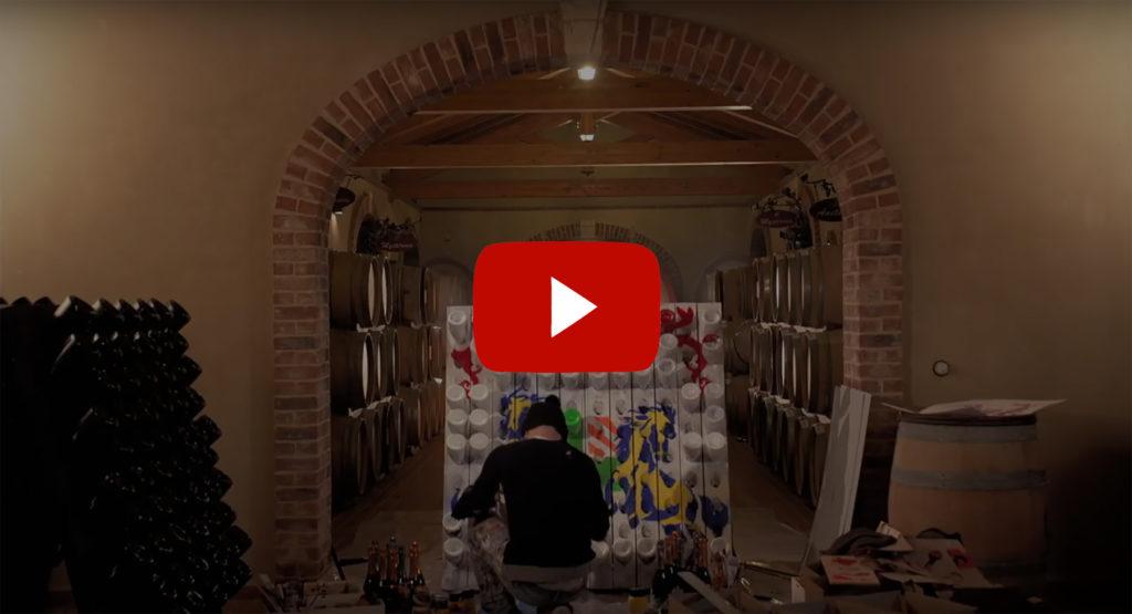 Bragatt video