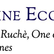 Header Tenuta Montemagno Wine Economist
