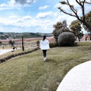 Foto del mese maggio Tenuta Montemagno