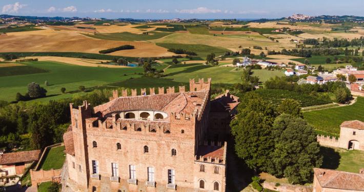 Montemagno Monferrato