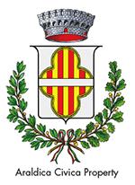 stemma Altavilla EN