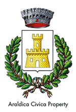 stemma Montemagno EN